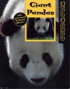 Giant Pandas (Wild World S.)