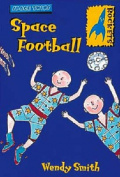 Space Football (Rockets