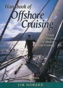 The Handbook of Offshore Cruising