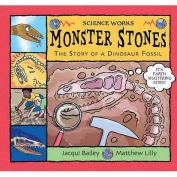 Monster Stones