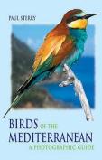 Birds of the Mediterranean