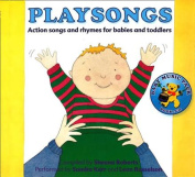 Songbooks - Playsongs