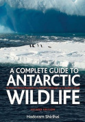 A Antarctic Wildlife