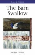The Barn Swallow