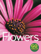 Flowers (Go Facts)