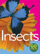 Insects (Go Facts)
