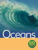 Oceans (Go Facts)