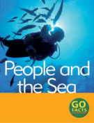 People and the Sea (Go Facts)