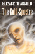 The Gold-spectre (Black Cats)