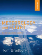 Meteorology and Flight
