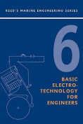 Reeds : Basic Electrotechnology for Marine Engineers