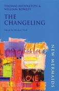 The Changeling (New Mermaids)