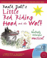 Collins Musicals - Roald Dahl's Little Red Riding Hood and the Wolf