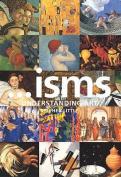 .Isms: Understanding Art