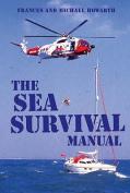 The Sea Survival Manual