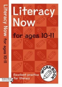 Literacy Now for Ages 10-11