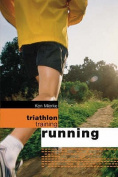Triathlon Training : Running