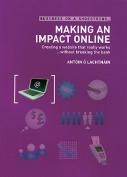 Making an Impact Online