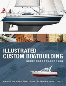 Illustrated Custom Boatbuilding
