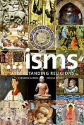..Isms Understanding Religions