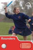 Rounders (Know the Game)
