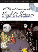 "A ""Midsummer Night's Dream"""