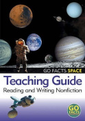 Space Teaching Guide (Go Facts