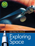 Exploring Space (Go Facts