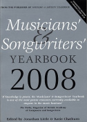 Musicians' and Songwriters' Yearbook
