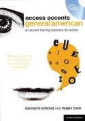 Access Accents [Audio]