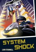 System Shock (Colour Graffix)