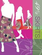 49 1/2 Skirts