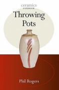 Throwing Pots