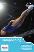 Trampolining (Know the Game)