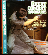 Great Combat Handguns