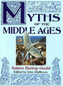 Myths of the Middle Ages