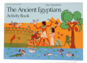 The Ancient Egyptians Activity Book