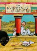 The Minotaur of Knossos