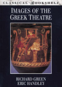 Images of Greek Theatre