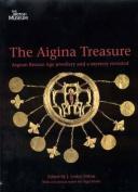 The Aigina Treasure