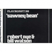 Sawney Bean (Playscripts S.)