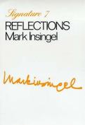 Reflections (Signature)