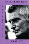 Beckett Short