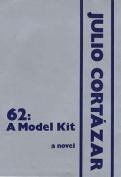 62: A Model Kit