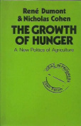 The Growth of Hunger