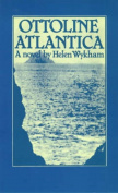 Ottoline Atlantica