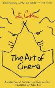 The Art of Cinema