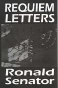 Requiem Letters