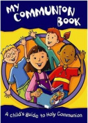 My Communion Book 2nd Ed