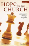 Hope for the Church